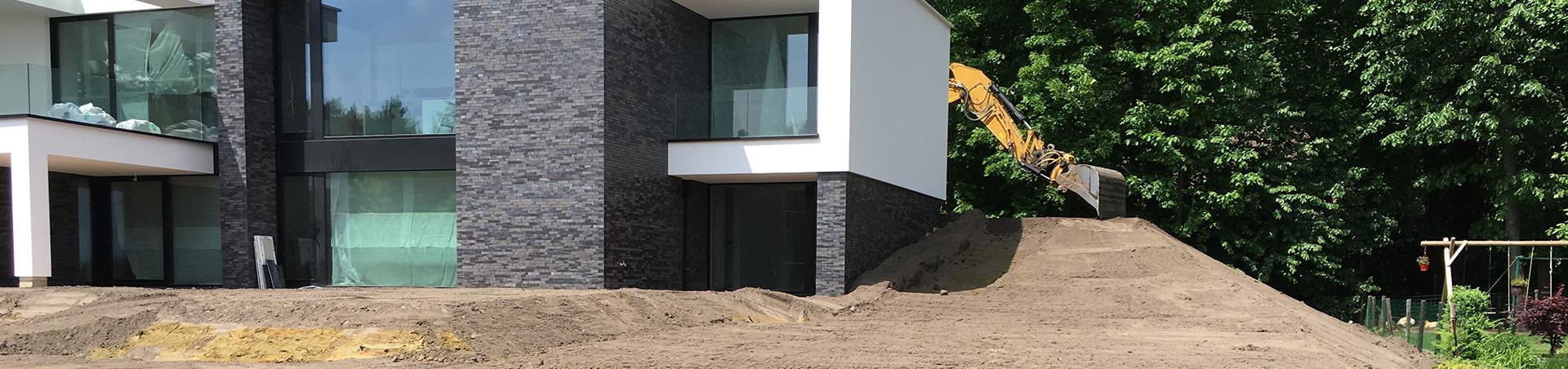 homeslide1